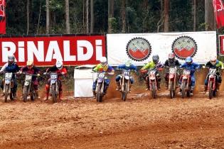 Final do Velocross, etapa de Regularidade e Motocross nacional serão realizados