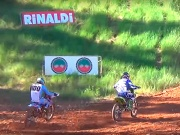 4ª etapa Campeonato Catarinense de Velocross 2018 - Canelinha SC